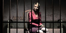 Art of Silent Hill - Silent Hill 02