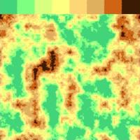 gradient_discrete