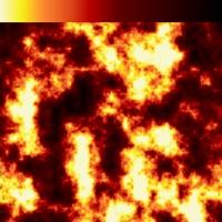 gradient_fire