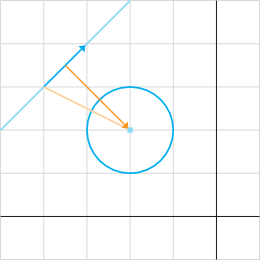 line_segment_intersects_circle