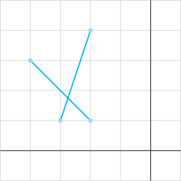 line_segments_intersect