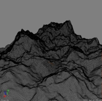 How to Use Perlin Noise in Your Games | Dev Mag