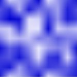 perlin_noise_64
