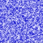 perlin_noise_8