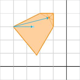 polygon_inside