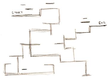 3_rough_layout