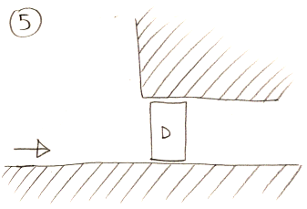 4_item5