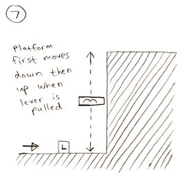 4_item7