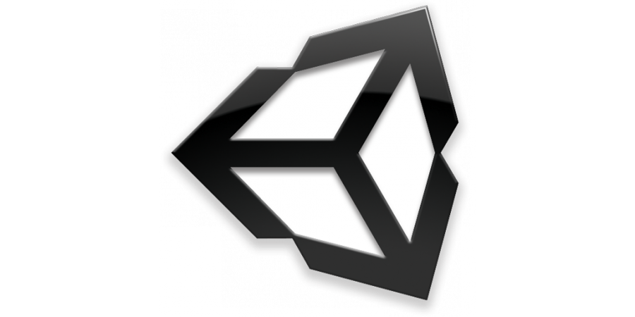 50 Tips for Working with Unity (Best Practices) – Dev Mag