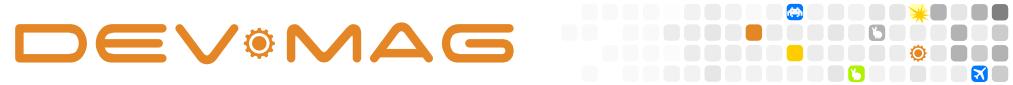 devmag.org.za